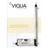 LAMPU UV VIQUA SPECIALTY DAN SPECIALTY PLUS 1