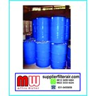 PAC DDY Powder Coagulant  1