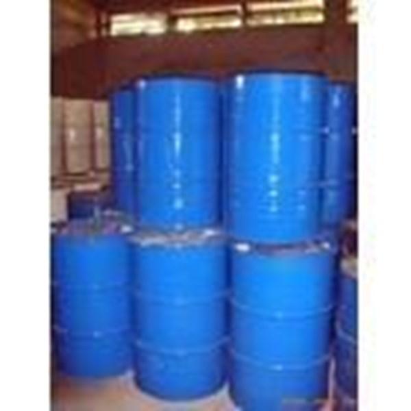 PAC DDY Powder Coagulant