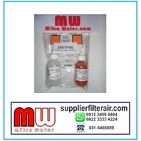 Manganese Reagent Hach