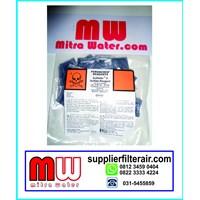 Sulfate Reagent Hach