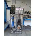 Mesin RO 2000 Gpd 3