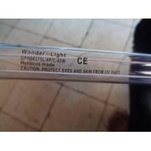 Bohlam lampu UV Wonder 40 watt