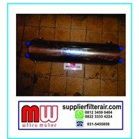 LAMPU UV STERILISASI AIR 60 GPM