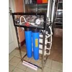 Mesin  RO 1200 Gpd Kapasitas 4000 liter per hari 3