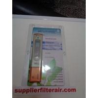Jual pH meter HM PH-80 2