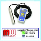 ALAT UKUR TOTAL SUSPENDED SOLID PORTABLE 1