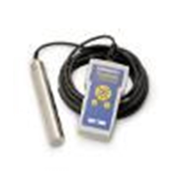 ALAT UKUR TOTAL SUSPENDED SOLID PORTABLE
