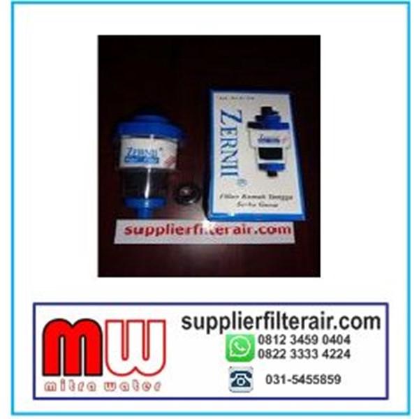 Filter Kran Air Zernii