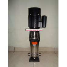 POMPA AIR SENTRIFUGAL MULTI STAGE CNP CDLF 2 - 13