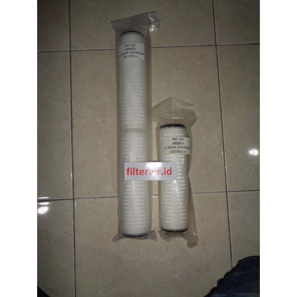 Katrid Filter Poly Ray