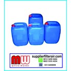 Chlorine Scavenger untuk RO system 1