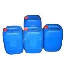 Chlorine Scavenger untuk RO system