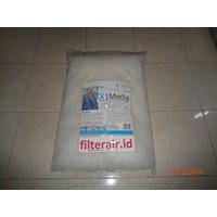 media filter air Kaldness K1 1