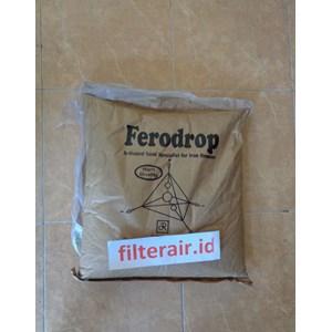 Ferodrop