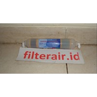 Katrid Filter Air Aquapura