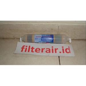 Katrid Filter Air Aquapura
