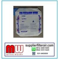 Resin softener Suqing ex China