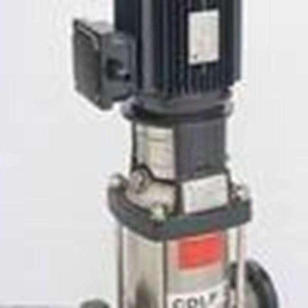 Pompa CNP CDLF 2-18