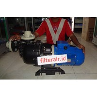 Pompa kimia chemical pump Mapcato MP 50052