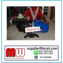 Pompa kimia chemical pump Mapcato MP 50052