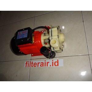Pompa bahan kimia Hi Flow