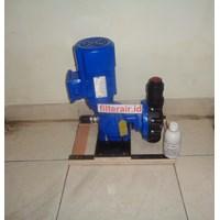 Pompa dosing seko type MS1