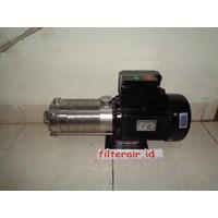 Pompa CNP CHLF 4 -60 1