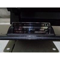 Distributor Pompa CNP CHLF 4 -60 3