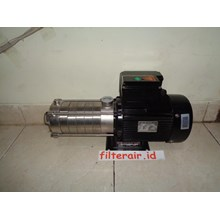 Pompa CNP CHLF 4 -60