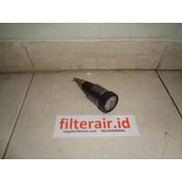 Distributor pH tanah dan moisture meter 3