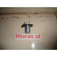 dosing pump mini peristaltic DC 12 volt 1