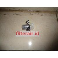 Distributor dosing pump mini peristaltic DC 12 volt 3