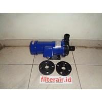 Pompa kimia magnetic pump Mapcato MD 4033