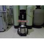 Pompa CNP CDLF 12-3 1