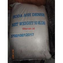 Soda Ash Natrium Karbonat