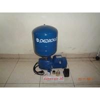 Pompa Pedrollo JSWm 2BX