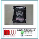 Karbon Aktif KDK 1