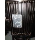 Pompa CNP CDLF 4 -10 2