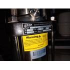 Pompa CNP CDLF 4 -10 3