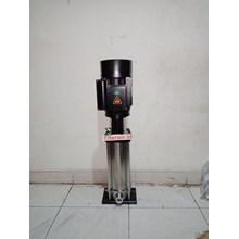 Pompa CNP CDLF 4 -10