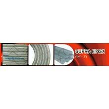 Selang Supra Hiprex