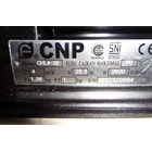 Pompa CNP CHLF 4-30 3