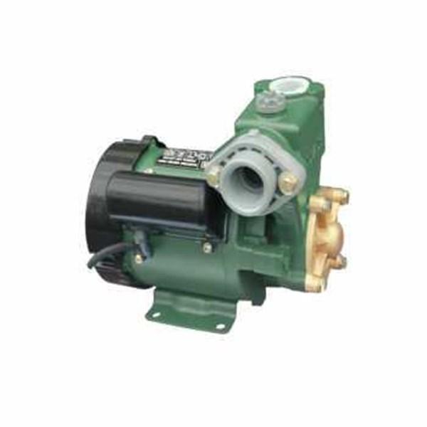 Pompa Air Sumur Dangkal manual dan auto merk DAB