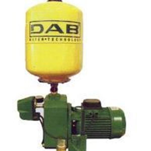 Pompa Air Sumur Dalam Jet Pump Merk DAB