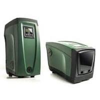 Pompa Booster E. Sybox dan E. Sybox mini Merk DAB