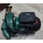Pompa Sirkulasi type K-HA Merk DAB 4