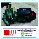 Pompa Sirkulasi type K-HA Merk DAB 1