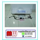 LAMPU UV WONDER 3 GPM 1