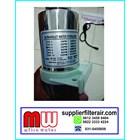 LAMPU UV WONDER 3 GPM 2